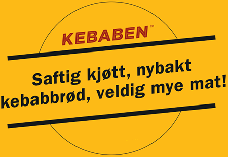 kebaben-local
